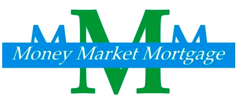 Money Market Mortgage